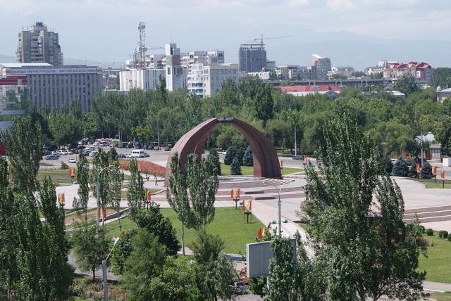 bishkek.jpg